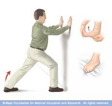 calf stretch.jpg 1