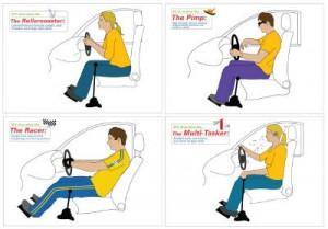 driving_postures 2